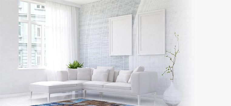 vorhnge waschen vorhnge waschen with vorhnge waschen awesome nur saubere gardinen zieren das. Black Bedroom Furniture Sets. Home Design Ideas