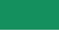 Krautter Textilreinigung Logo