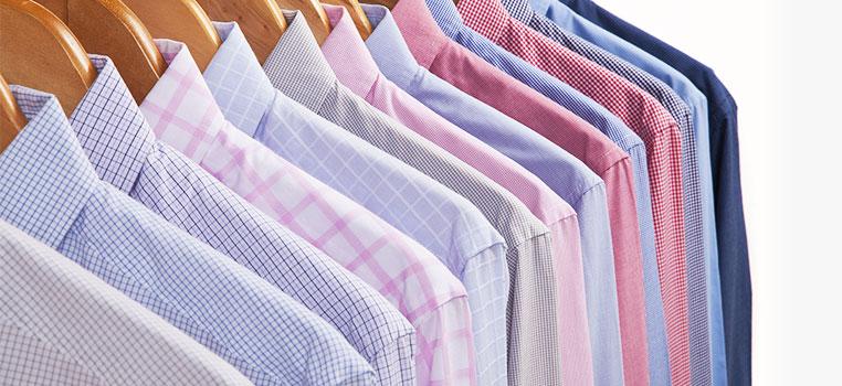 dolzer hemden waschen symbol